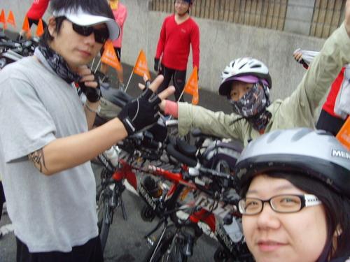 20071222-30【單車環島】033