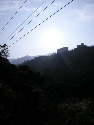 20080112【單車烏來】002