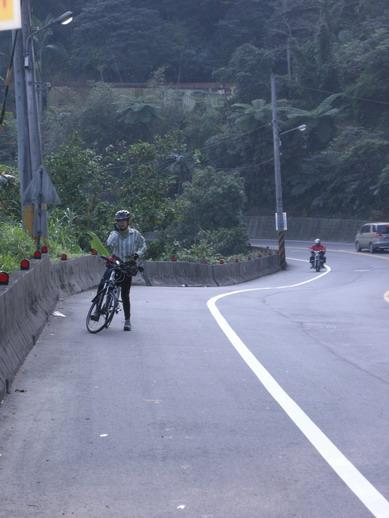 20080112【單車烏來】005