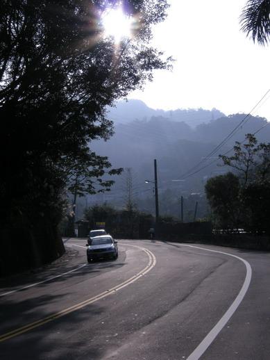 20080112【單車烏來】010