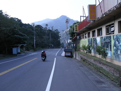20080112【單車烏來】018