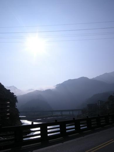 20080112【單車烏來】035