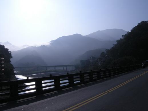 20080112【單車烏來】036