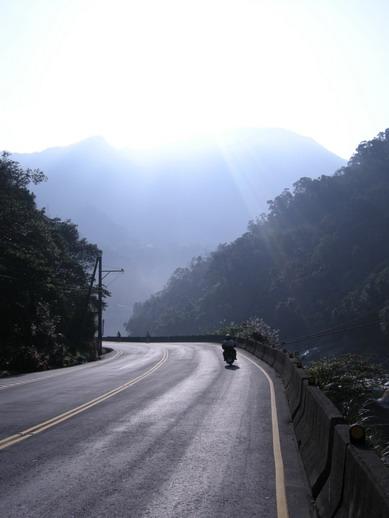 20080112【單車烏來】042