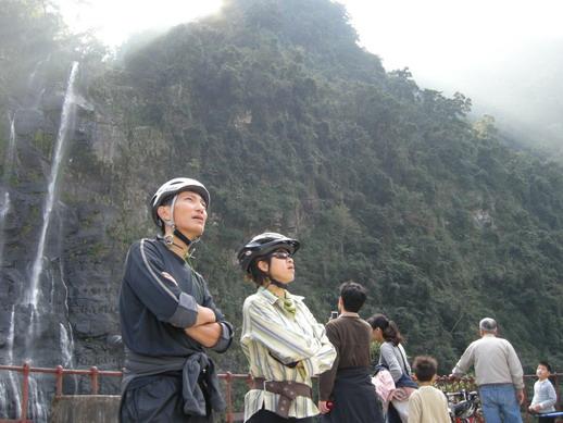 20080112【單車烏來】090