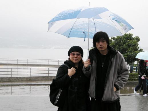 20080211【淡水】09