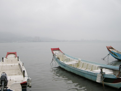 20080211【淡水】26