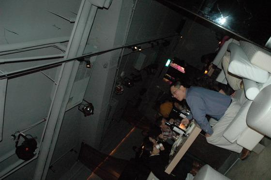 20080201【dp Fashion bar】尾牙 077