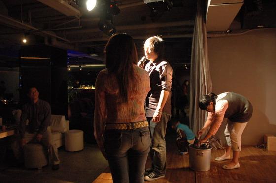 20080201【dp Fashion bar】尾牙 256