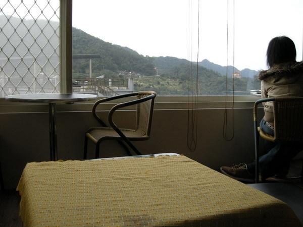 20080228【坪林】041