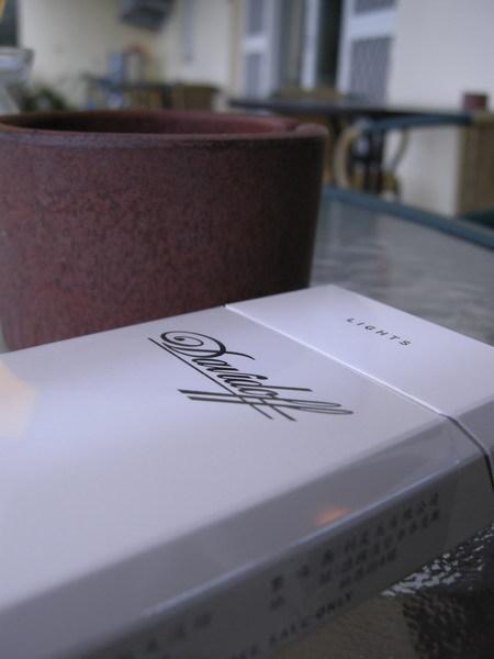 20080228【坪林】067
