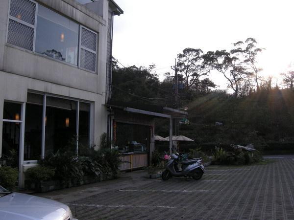 20080228【坪林】080