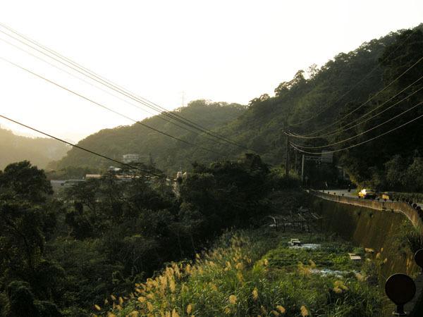 20080228【坪林】094