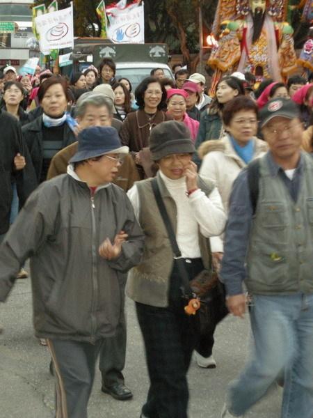 20080228【台北的街頭】03
