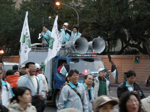 20080228【台北的街頭】06