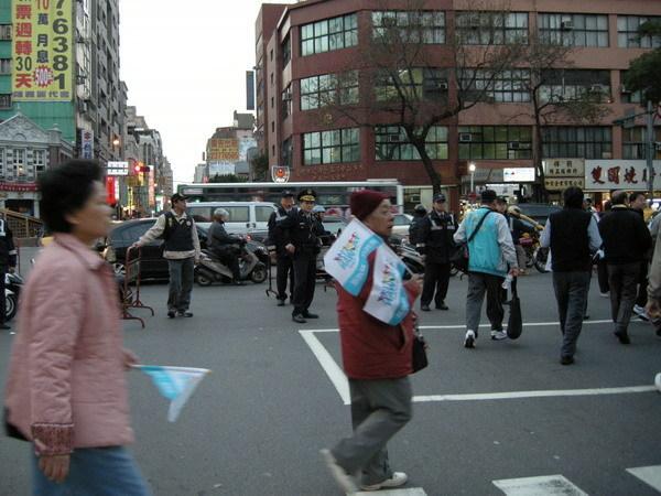 20080228【台北的街頭】14
