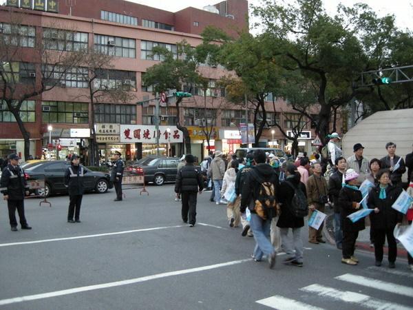 20080228【台北的街頭】15