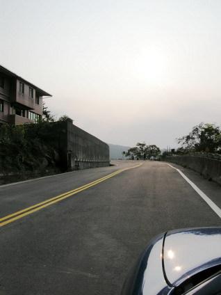 20080329【石碇】03
