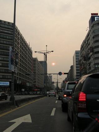 20080329【石碇】10