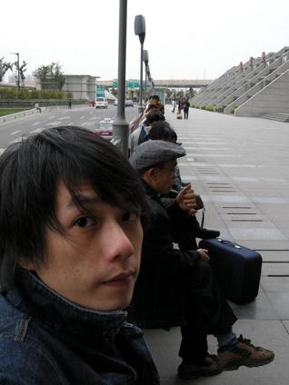 20080404【大陸.上海】008
