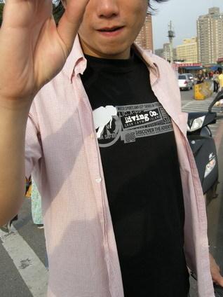 20080406【台灣.淡水】054