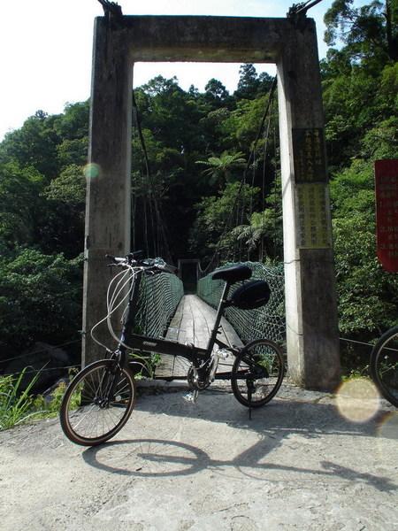 20080622【烏來】桶后溪攻略 14