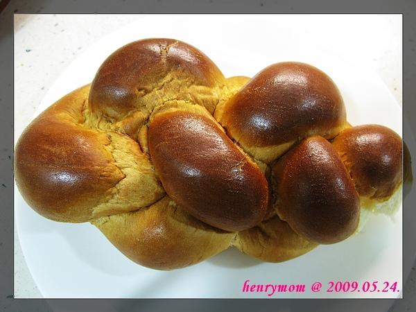 20090524_1TresseAuBeurre.jpg