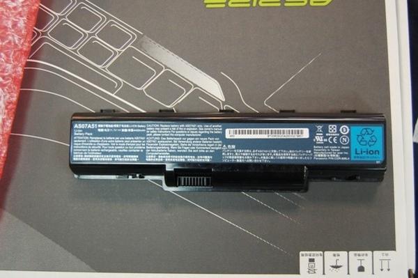 4400mAh的鋰電池.jpg