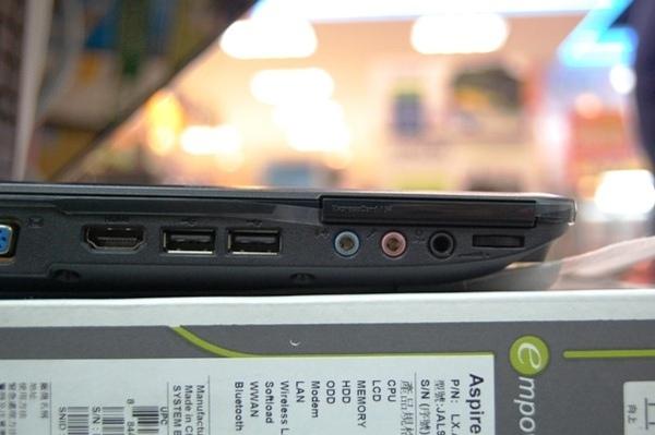 HDMI,USB2,音源輸出輸入,麥克風.jpg