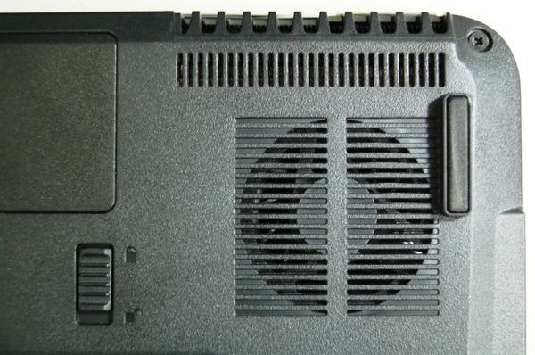 主動式散熱風扇.jpg