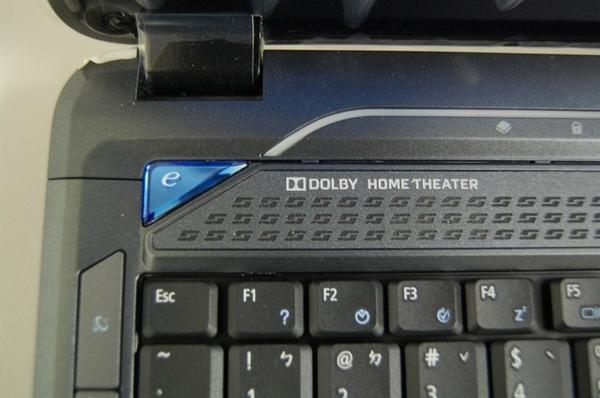 按下此鍵可以開啟ePower功能.jpg