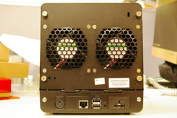 IMGP5301.png