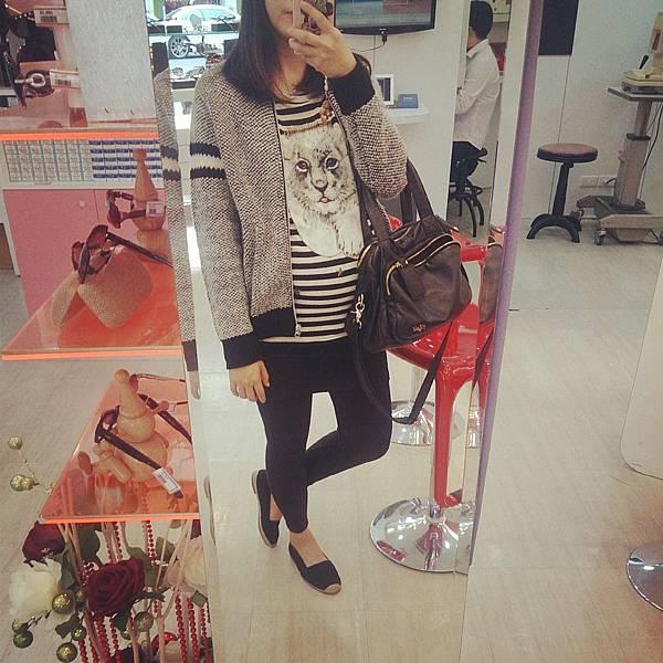 dresscode01