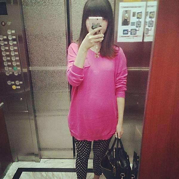 dresscode03