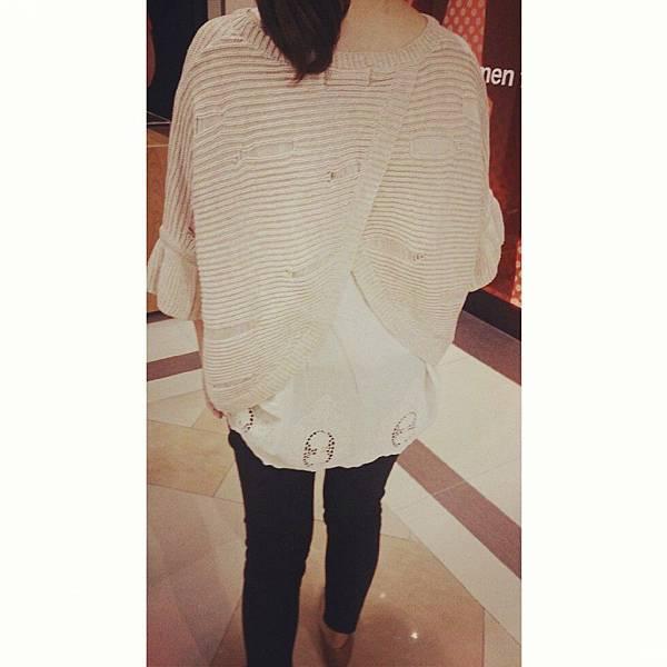 dresscode06
