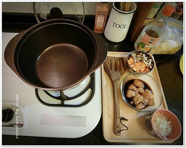 炊飯-2.JPG