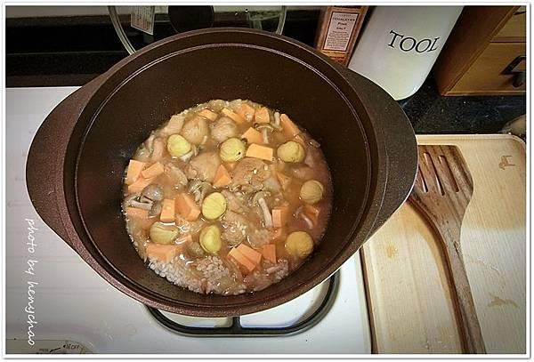 炊飯-4.JPG