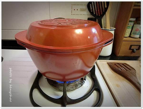 炊飯-5.JPG