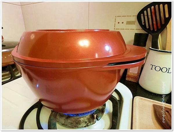 炊飯-6.JPG