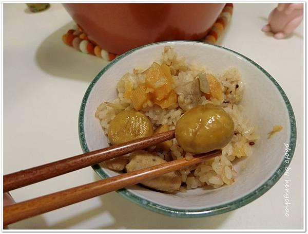 炊飯-9.JPG