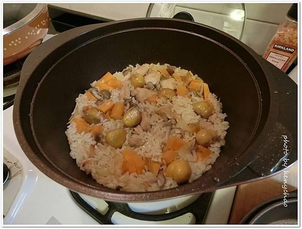 炊飯-8.JPG