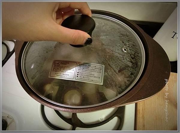 雞湯-4.JPG