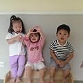 IMAG3884_mini.jpg