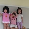 IMAG3887_mini.jpg