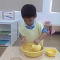 IMAG4230_BURST002_COVER_mini.jpg