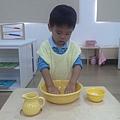 IMAG4234_mini.jpg