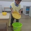IMAG4291_mini.jpg