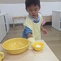 IMAG4322_mini.jpg