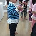 IMAG6910_mini.jpg