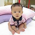 IMG_1393_mini.jpg